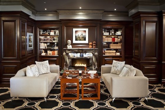 California Classic Luxury: The Langham Huntington Pasadena 6 Daily Mom Parents Portal