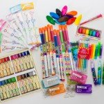 BACK TO SCHOOL ESSENTIALS 2015 2 Daily Mom Parents Portal