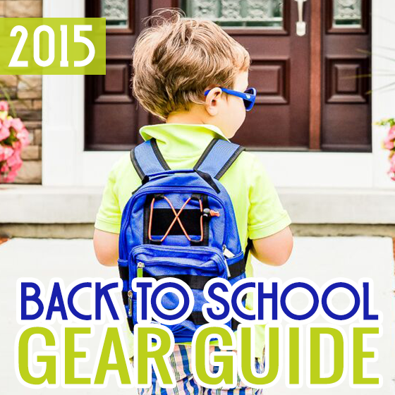BACK TO SCHOOL GUIDE 12 Daily Mom Parents Portal