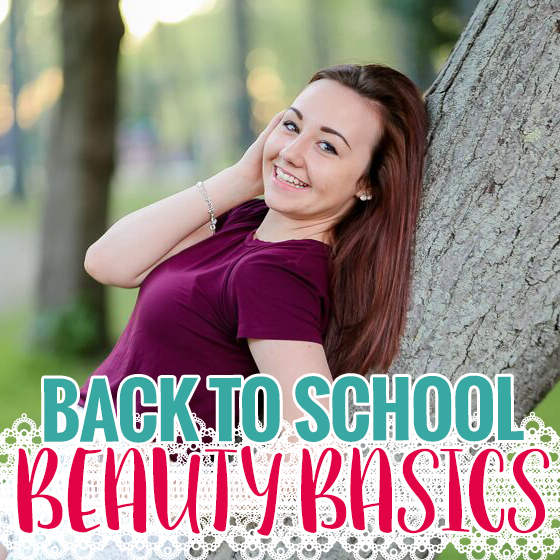 BACK TO SCHOOL GUIDE 18 Daily Mom Parents Portal