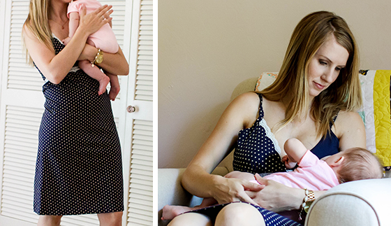 BREASTFEEDING IN STYLE 2015 28 Daily Mom Parents Portal