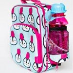 BACK TO SCHOOL LUNCH GEAR GUIDE 11 Daily Mom Parents Portal