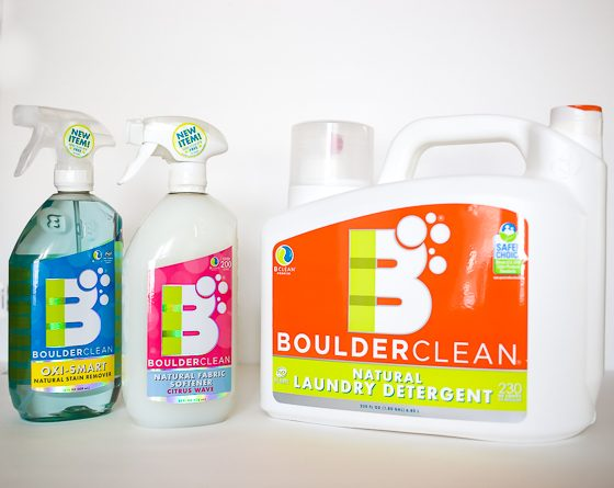 Powerful and Green Laundry Cleaning with Boulder Cleaners 2 Daily Mom Parents Portal
