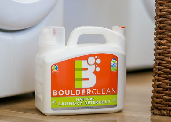 Powerful and Green Laundry Cleaning with Boulder Cleaners 3 Daily Mom Parents Portal