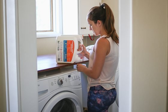 Powerful and Green Laundry Cleaning with Boulder Cleaners 5 Daily Mom Parents Portal