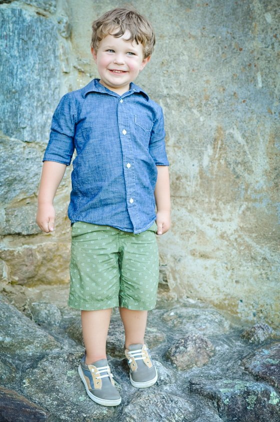 Fall 2015 Lookbook Livie and Luca For Boys and Girls 9 Daily Mom Parents Portal