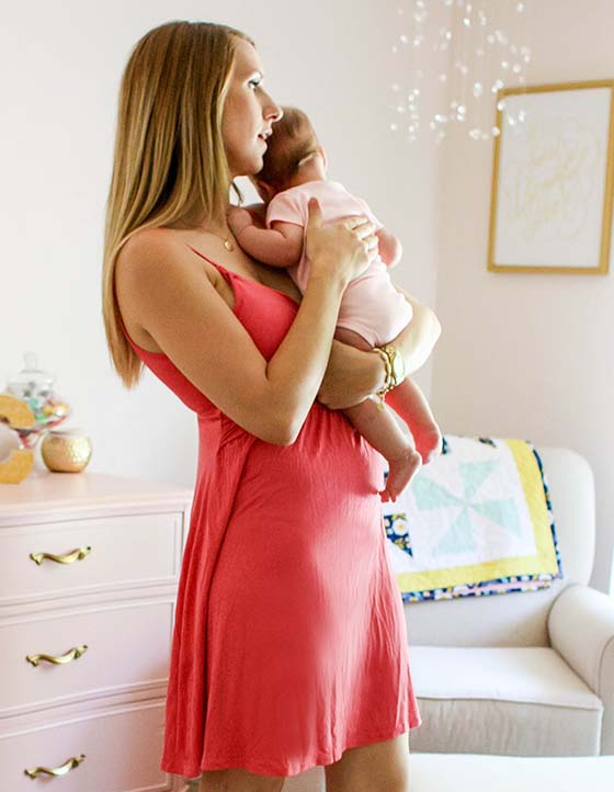 BREASTFEEDING IN STYLE 2015 32 Daily Mom Parents Portal