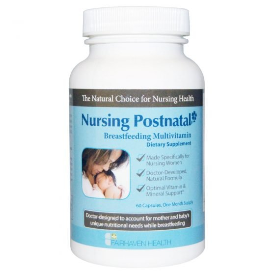 THE FIRST STEP IN POSTNATAL CARE YOU SHOULD BE TAKING 4 Daily Mom Parents Portal