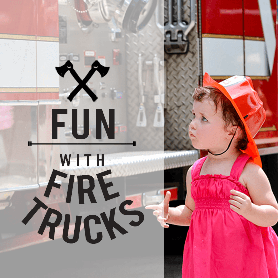 Fun With Fire Truck Games 1 Daily Mom Parents Portal