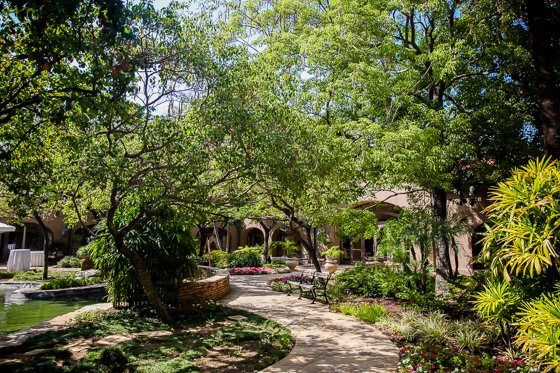California Classic Luxury: The Langham Huntington Pasadena 8 Daily Mom Parents Portal