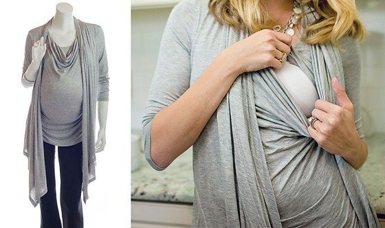 BREASTFEEDING IN STYLE 2015 8 Daily Mom Parents Portal