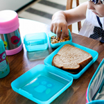 BACK TO SCHOOL LUNCH GEAR GUIDE 5 Daily Mom Parents Portal