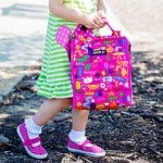 BACK TO SCHOOL LUNCH GEAR GUIDE 8 Daily Mom Parents Portal
