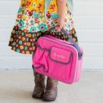 BACK TO SCHOOL LUNCH GEAR GUIDE 6 Daily Mom Parents Portal