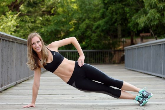 10 Ways to Boost Your Metabolism 4 Daily Mom Parents Portal