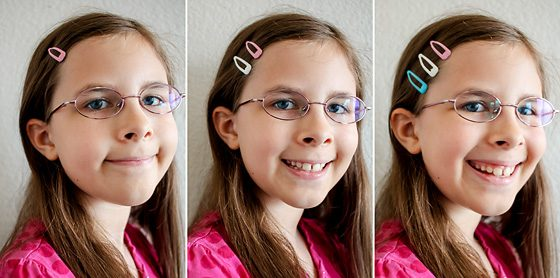 Do It Herself Tween Girl Hair 2 Daily Mom Parents Portal