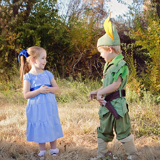 I00 HALLOWEEN COSTUMES FOR SIBLINGS 1 Daily Mom Parents Portal