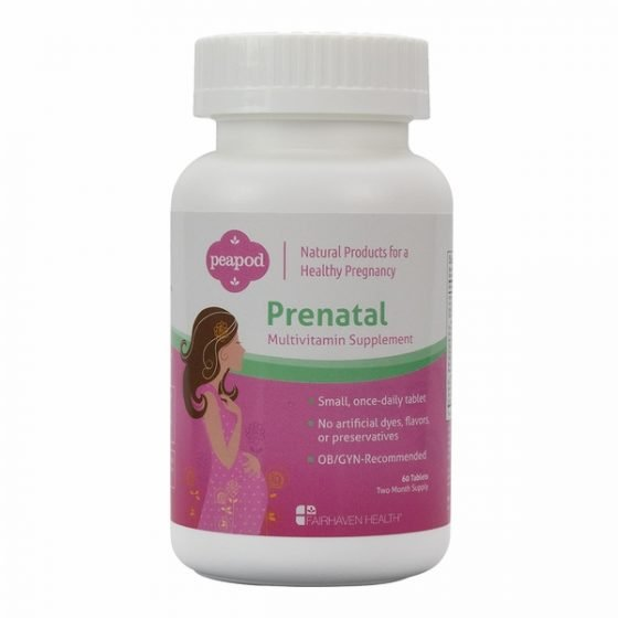 THE FIRST STEP IN POSTNATAL CARE YOU SHOULD BE TAKING 2 Daily Mom Parents Portal