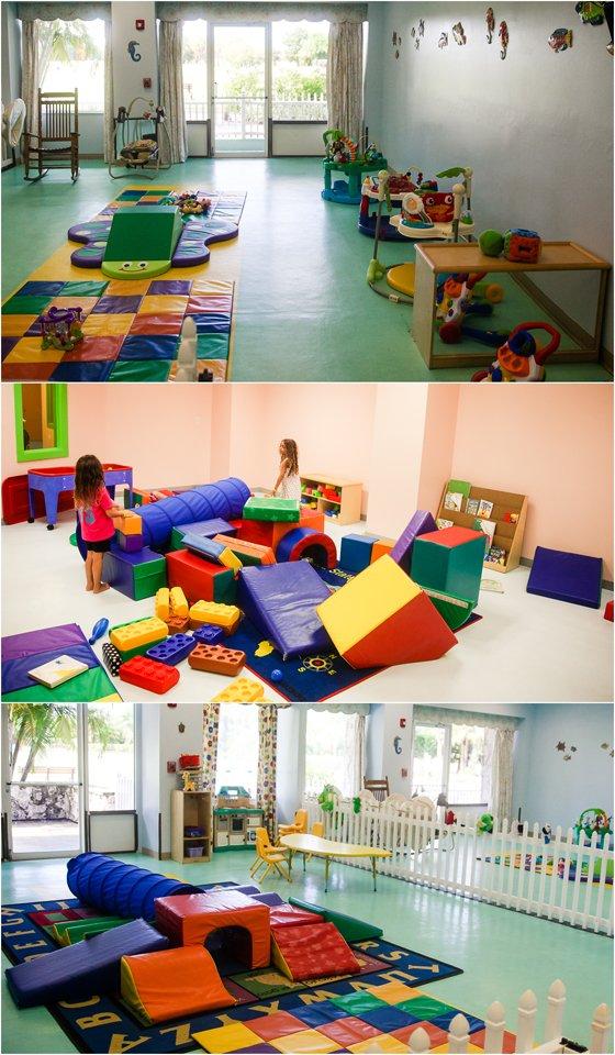 Active Wellness at Club Med at Sandpiper Bay 11 Daily Mom Parents Portal