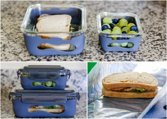 BACK TO SCHOOL LUNCH GEAR GUIDE 38 Daily Mom Parents Portal