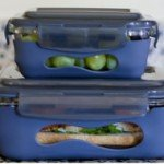 BACK TO SCHOOL LUNCH GEAR GUIDE 10 Daily Mom Parents Portal