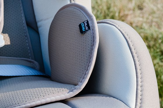 CAR SEAT GUIDE: PEG PEREGO PRIMO VIAGGIO CONVERTIBLE CAR SEAT 7 Daily Mom Parents Portal