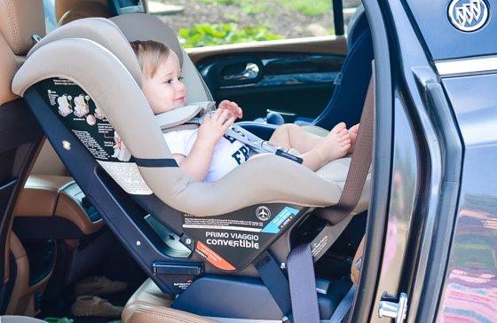 Car Seat Guide Peg Perego Primo Viaggio Convertible 3 Daily Mom Pas Portal