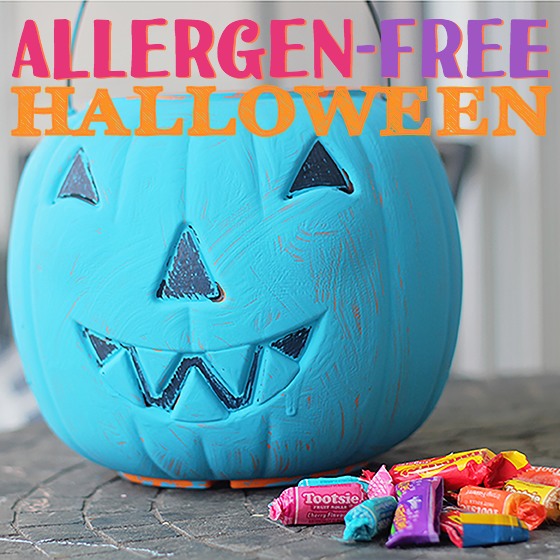 Allergen Free Halloween 6 Daily Mom Parents Portal