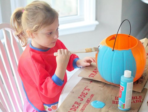 Allergen Free Halloween 3 Daily Mom Parents Portal