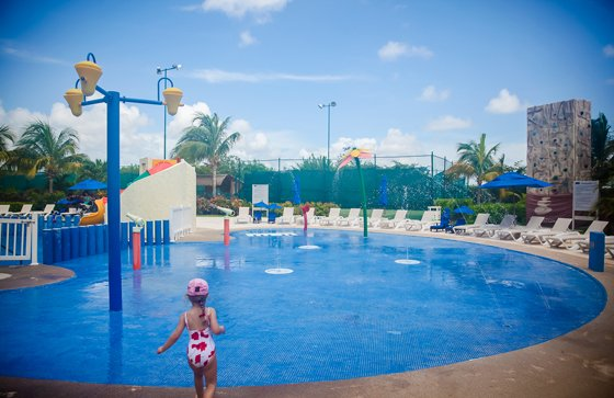 All Inclusive Family Luxury at the Azul Sensatori Mexico 23 Daily Mom Parents Portal