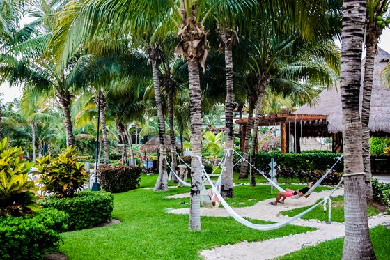All Inclusive Family Luxury at the Azul Sensatori Mexico 12 Daily Mom Parents Portal