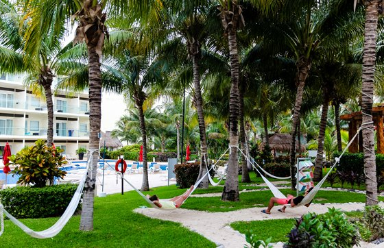 All Inclusive Family Luxury at the Azul Sensatori Mexico 29 Daily Mom Parents Portal