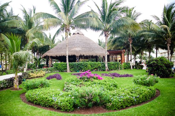 All Inclusive Family Luxury at the Azul Sensatori Mexico 6 Daily Mom Parents Portal