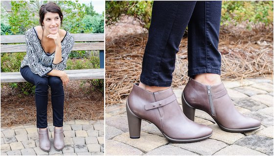 Fabulous Fall Boots 6 Daily Mom Parents Portal