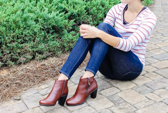 Fabulous Fall Boots 7 Daily Mom Parents Portal