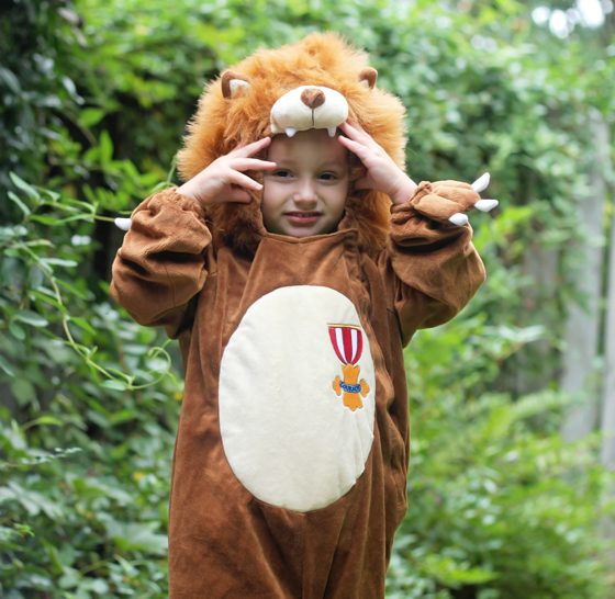 COSTUMES TO INSPIRE BY COSTUME EXPRESS 11 Daily Mom Parents Portal
