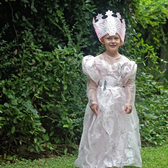COSTUMES TO INSPIRE BY COSTUME EXPRESS 9 Daily Mom Parents Portal