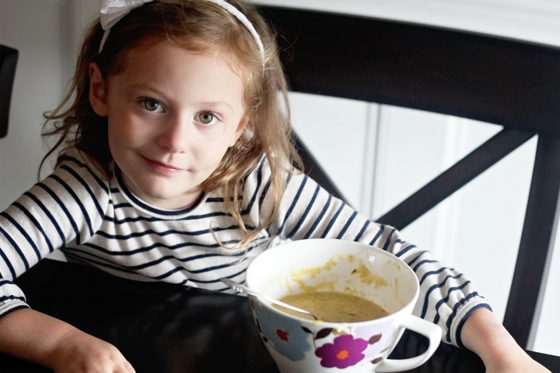 Meatless Monday Simple Soups to Keep You Warm this Winter 5 Daily Mom Parents Portal