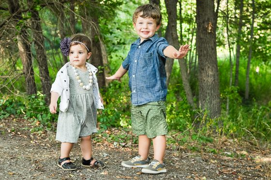 Fall 2015 Lookbook Livie and Luca For Boys and Girls 1 Daily Mom Parents Portal