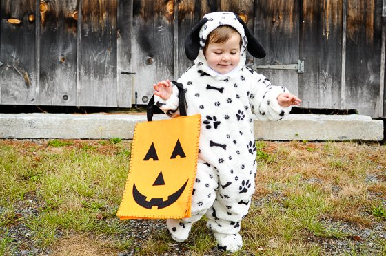 COSTUMES TO INSPIRE BY COSTUME EXPRESS 5 Daily Mom Parents Portal
