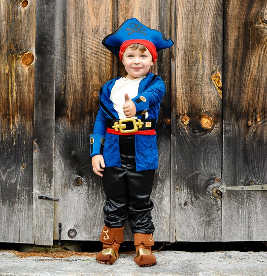 COSTUMES TO INSPIRE BY COSTUME EXPRESS 7 Daily Mom Parents Portal