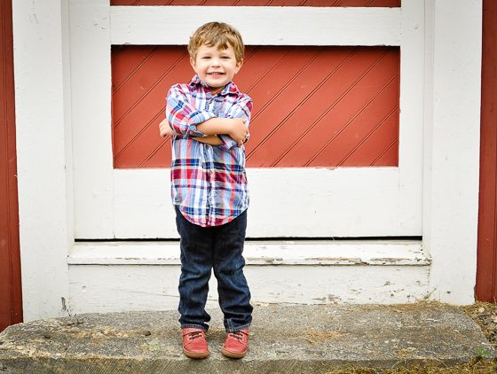 Fall 2015 Lookbook Livie and Luca For Boys and Girls 11 Daily Mom Parents Portal