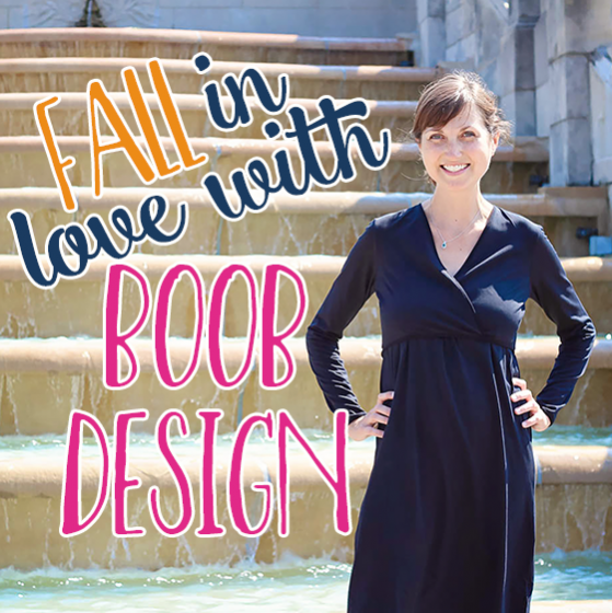 FALL IN LOVE WITH BOOB DESIGN 9 Daily Mom Parents Portal