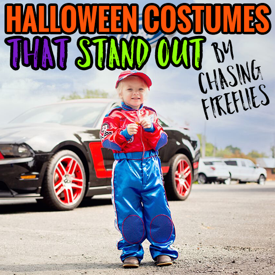 HALLOWEEN GUIDE 9 Daily Mom Parents Portal