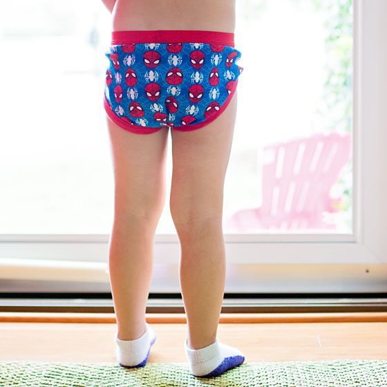 Overcoming Potty Training Obstacles 3 Daily Mom Parents Portal
