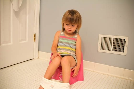 I Tried It-The 48 Hour Potty Training Method 6 Daily Mom Parents Portal