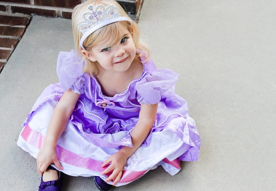 COSTUMES TO INSPIRE BY COSTUME EXPRESS 3 Daily Mom Parents Portal