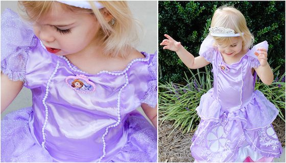 COSTUMES TO INSPIRE BY COSTUME EXPRESS 4 Daily Mom Parents Portal