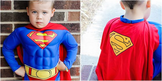 COSTUMES TO INSPIRE BY COSTUME EXPRESS 2 Daily Mom Parents Portal