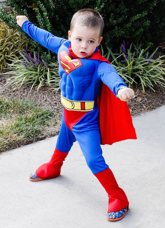 COSTUMES TO INSPIRE BY COSTUME EXPRESS 1 Daily Mom Parents Portal